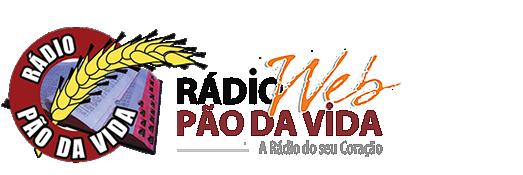 Web Rádio Pão da Vida